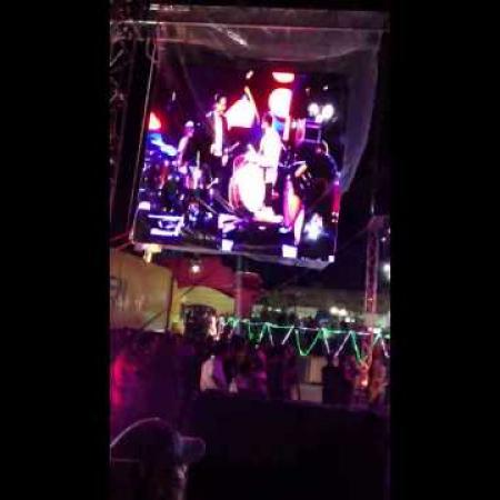 Duhok festival 2013 #3